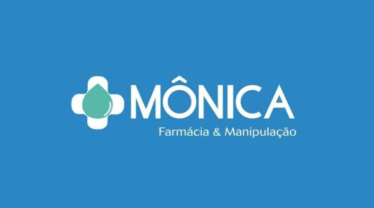 Farmacia Monica