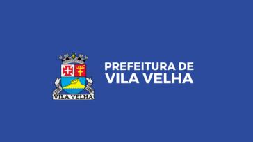 Prefeitura de Vila Velha