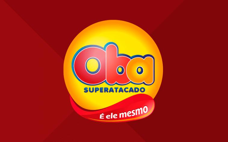 Oba Superatacado