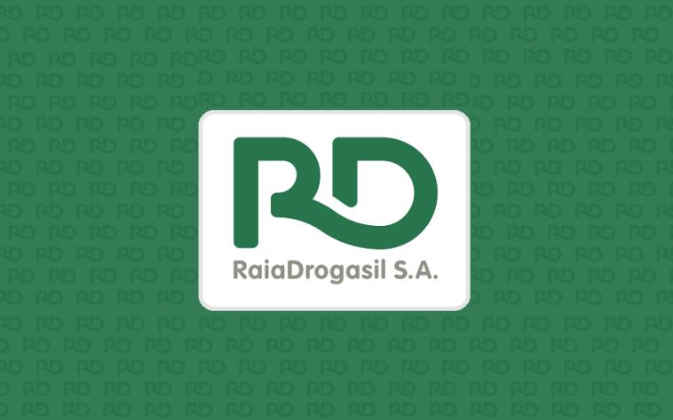 Raia Drogasil