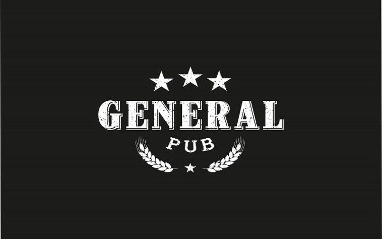 General Pub