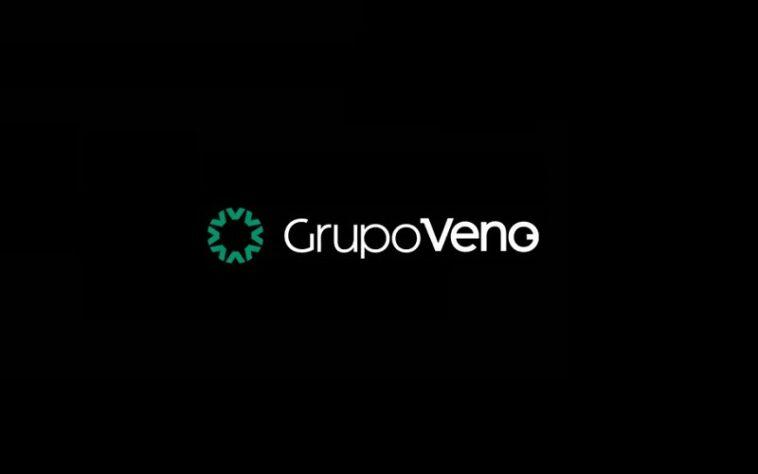 Grupo Veno
