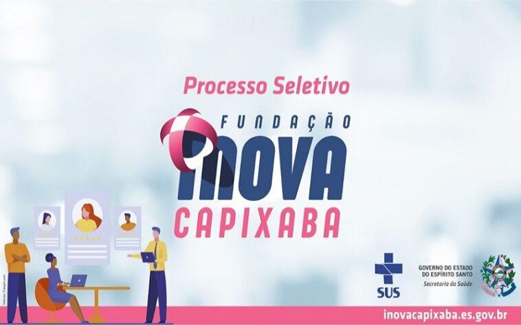 Fundacao Inova