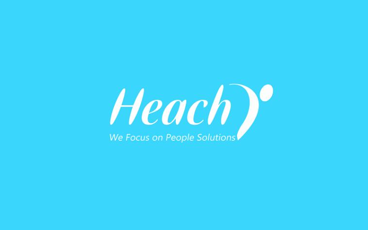 Heach