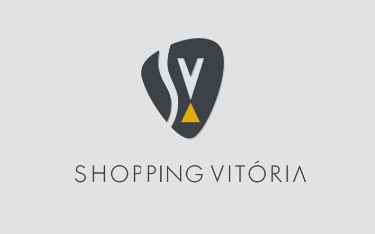 shopping vitoria