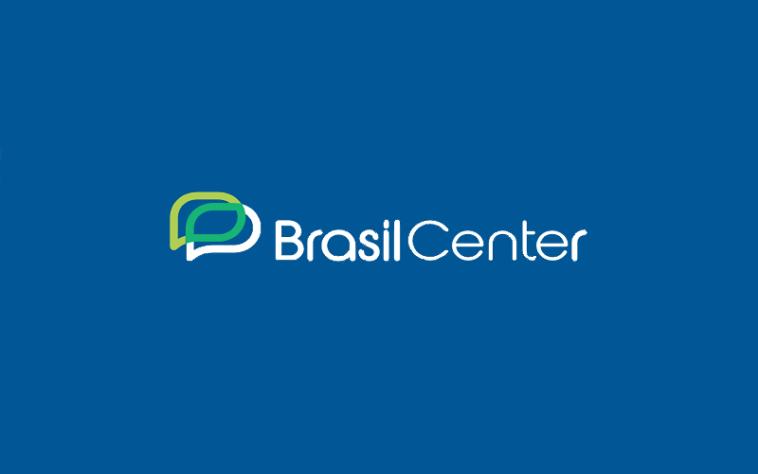 brasil center