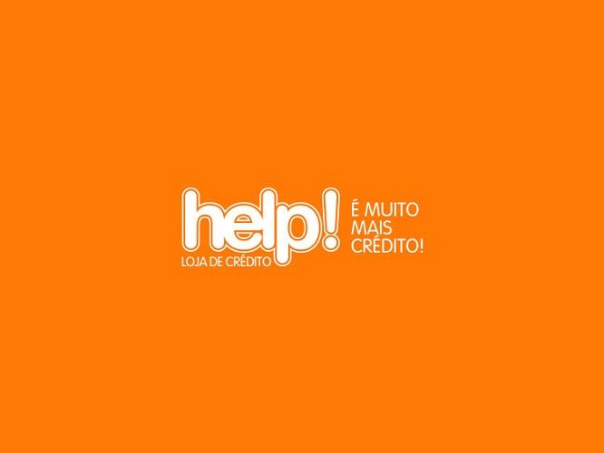 logo help