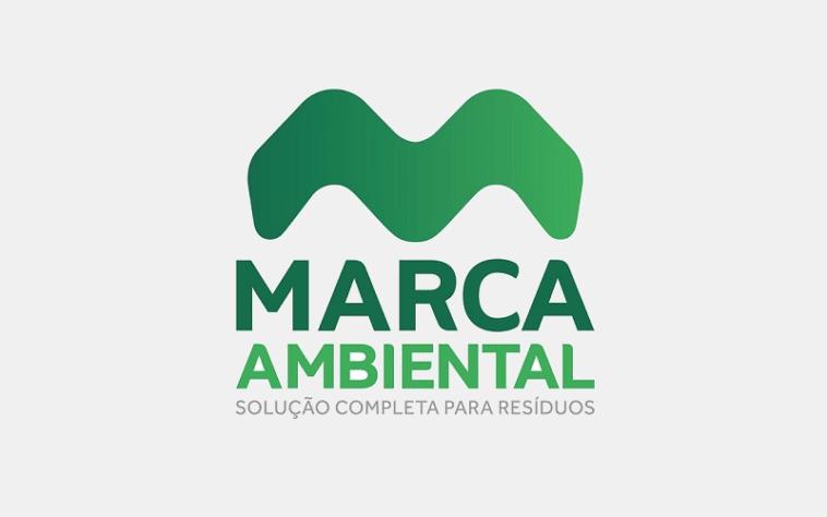 marca ambiental