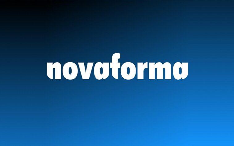 novaforma