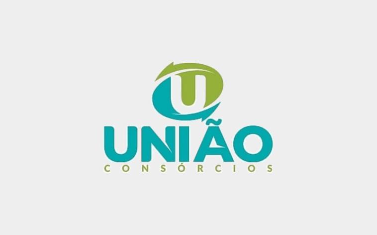 uniao consorcios