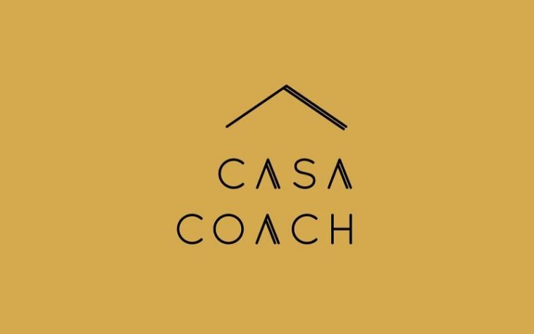 casa coach