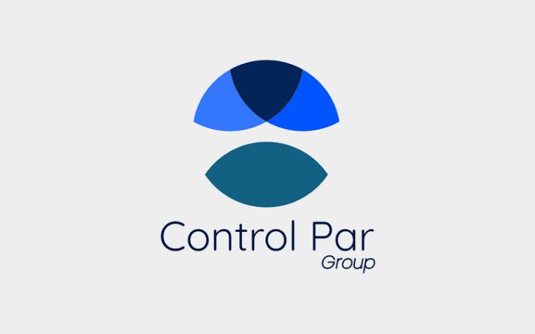 control par
