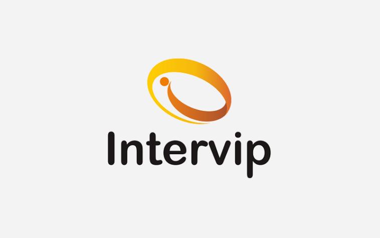 intervip