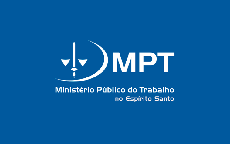ministerio publico do trabalho mpt es