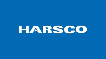 harsco